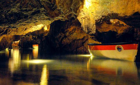 Cuevas-de-San-José-keveran-1431