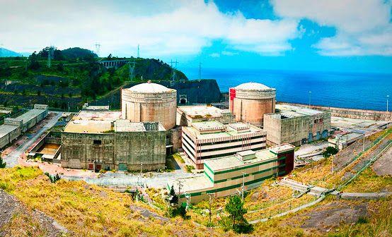 Central_nuclear_abandonada_de_Lemoniz