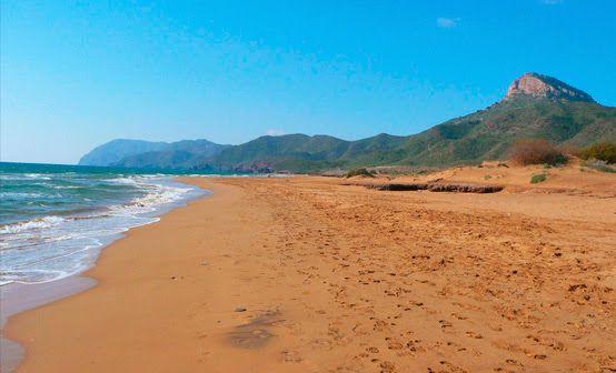 Playa_de_callblanque_Keveran