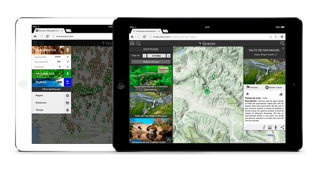 Keveran_Mobile_Ipads_medium_featured