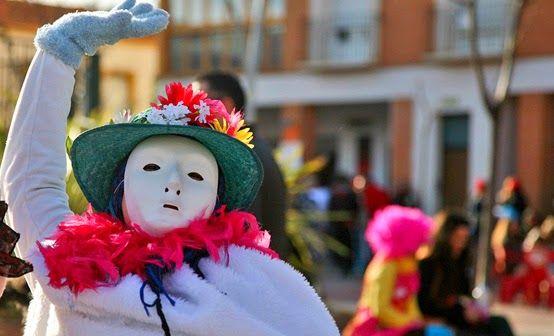 Carnaval de Miguelturra_Keveran