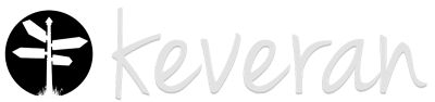 Keveran Blog